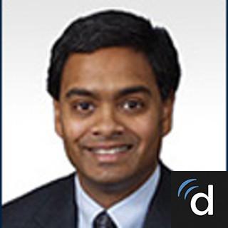 Rajabrata Sarkar, MD, Vascular Surgery, Baltimore, MD, University of Maryland Baltimore Washington Medical Center