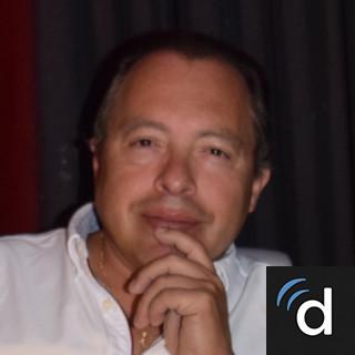 Ivan Coronado, MD, Cardiology, Delray Beach, FL, Bethesda Hospital East