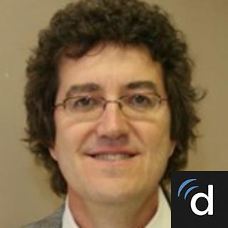 Donald Doucet, MD, Internal Medicine, New Roads, LA, Pointe Coupee General Hospital
