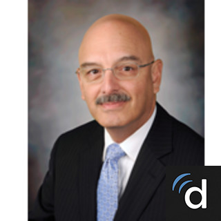 Carlos Rosende, MD, Ophthalmology, San Antonio, TX, University Health