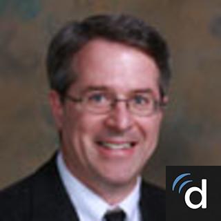 David Jaye, MD, Pathology, Atlanta, GA, Emory University Hospital