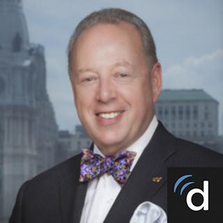 Dr  Howard Panitch, Pediatric Pulmonologist in Philadelphia