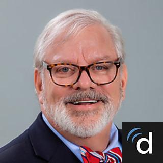D. Todd DeTar, DO, Family Medicine, Cashiers, NC