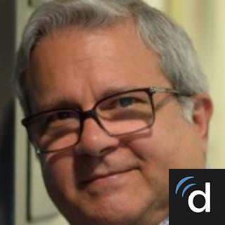 Jose Becerra, MD, Preventive Medicine, Tucker, GA