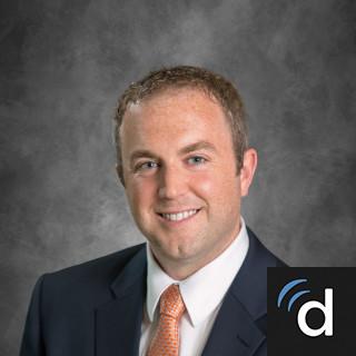 Dr  Andrew McNamara, Orthopedic Surgeon in Mankato, MN | US News Doctors