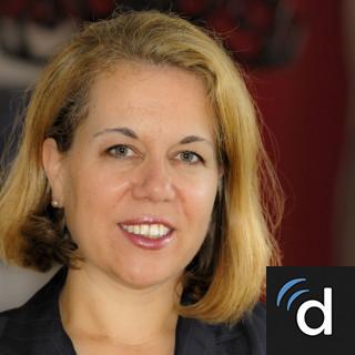 Catherine Bollard, MD, Pediatric Hematology & Oncology, Washington, DC