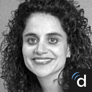 Tina Elias-Todd, MD, Rheumatology, Burlington, MA, Lahey Hospital & Medical Center, Burlington