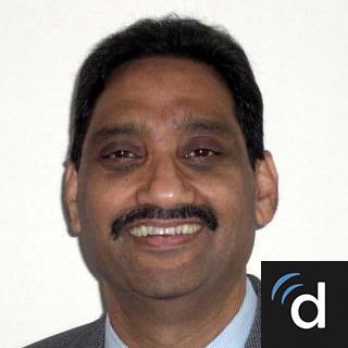 Vikram Dogra, MD, Radiology, Rochester, NY, Highland Hospital