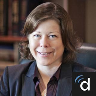Cindy Schneider, MD, Research, Phoenix, AZ