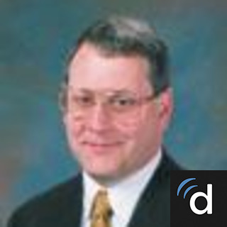 Dr John Pittard Nephrologist In Florence Sc Us News Doctors
