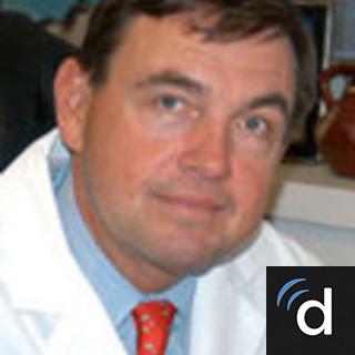 Russell Windsor, MD, Orthopaedic Surgery, New York, NY, NewYork-Presbyterian/Weill Cornell
