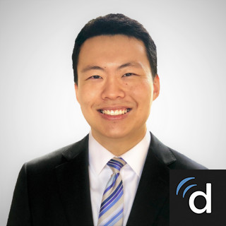 David Li, MD, Dermatology, Boston, MA, Brigham and Women's Hospital