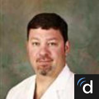 Jon Banwart, MD, Orthopaedic Surgery, Galena, KS, Mercy Hospital Carthage