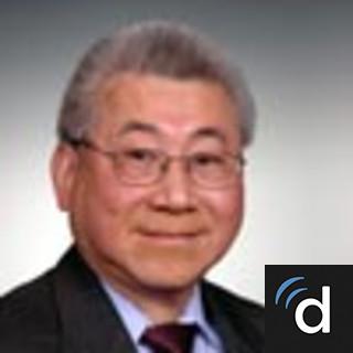 Min-Hsiung Ko, MD, Pathology, Bensalem, PA, St. Mary Medical Center