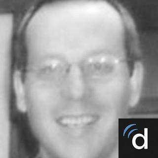 Erick Kauffman, MD, Family Medicine, Cleveland, OH, Lutheran Hospital
