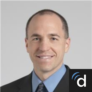 Andrew Matko, DO, Orthopaedic Surgery, Cleveland, OH, Lakewood Hospital