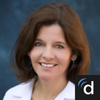 Gretchen Taylor, MD, Otolaryngology (ENT), San Diego, CA
