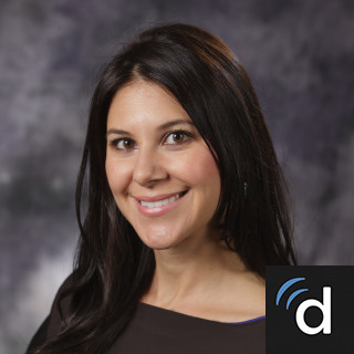 Arisa Ortiz, MD, Dermatology, San Diego, CA, UC San Diego Medical Center – Hillcrest