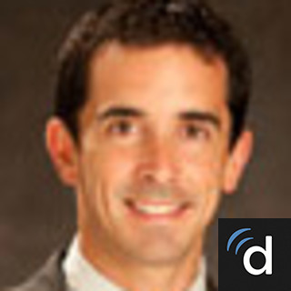 Urologists in Porter Ranch, CA, Doctor Reviews | US News Doctors