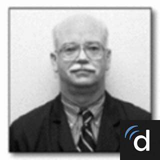 John Johnson, MD, Ophthalmology, Johnson City, TN, Johnson City Medical Center