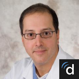 Jeffry Lindenbaum, MD, Radiology, Billings, MT, Billings Clinic