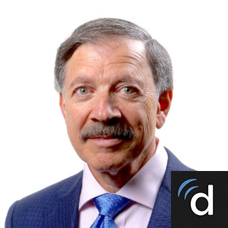 Benjamin Lipsky, MD, Infectious Disease, Seattle, WA, Veterans Affairs Puget Sound Health Care System