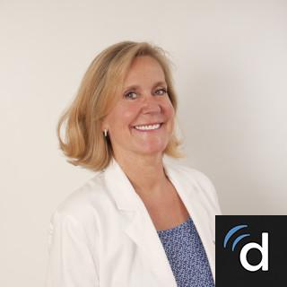 Dr  Susan Hoffman, Pediatrician in San Luis Obispo, CA   US