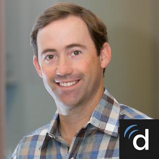 Michael Trotter, MD, Urology, Austin, TX, Arise Austin Medical Center