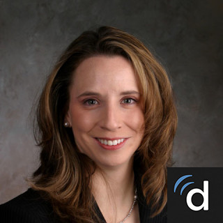 Teresa Lamasters, MD, General Surgery, West Des Moines, IA, UnityPoint Health - Iowa Methodist Medical Center