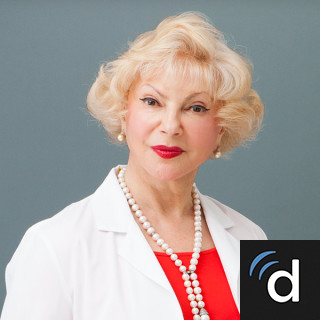 Susan Levit, MD, Internal Medicine, Brooklyn, NY, NYU Langone Hospitals