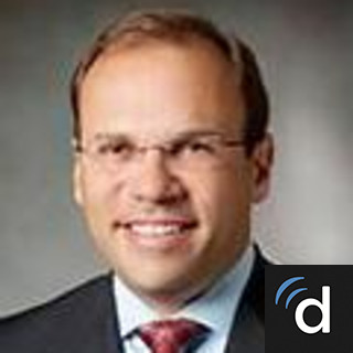 Gregory Caronis, MD, Orthopaedic Surgery, Lincolnshire, IL, Advocate Condell Medical Center