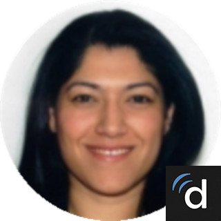 Sonya Dhar, MD, Ophthalmology, New York, NY, New York Eye and Ear Infirmary of Mount Sinai
