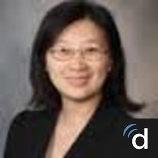 Yan Bi, MD, Gastroenterology, Jacksonville, FL, Mayo Clinic Hospital in Florida