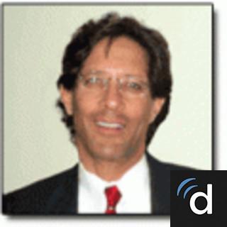 Martin Cohen, MD, Cardiology, Hawthorne, NY, Montefiore St. Luke's Cornwall