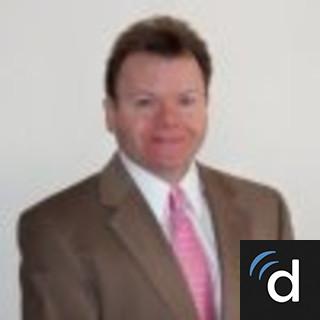 Robert Alderman, PA, Pain Management, Bethesda, MD