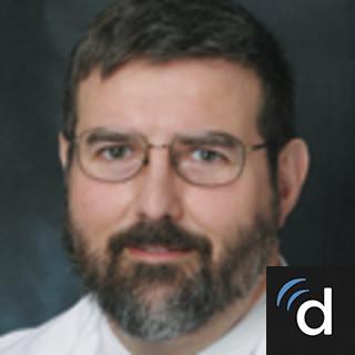 Dr  Rock Heyman, Neurologist in Oakland, PA   US News Doctors