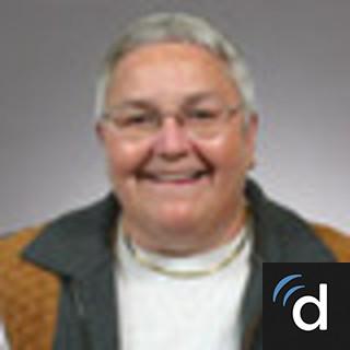Janet Bay, MD, Neurosurgery, Columbus, OH, OhioHealth Riverside Methodist Hospital
