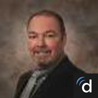 Brian Feaver, MD, Family Medicine, Lake Jackson, TX, CHI St. Luke's Health Brazosport