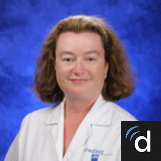 Meredith (Ranzenbach) Watts, MD, Radiology, Lutherville, MD, Penn State Milton S. Hershey Medical Center
