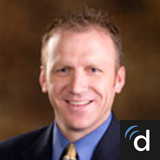 Matt Herber, MD, Family Medicine, Dell Rapids, SD, Avera Dells Area Hospital