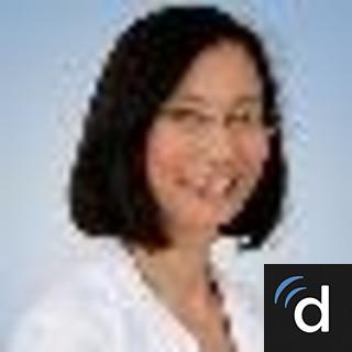 Janet Geiger, MD, Pediatrics, Memphis, TN, Baptist Memorial Hospital - Memphis
