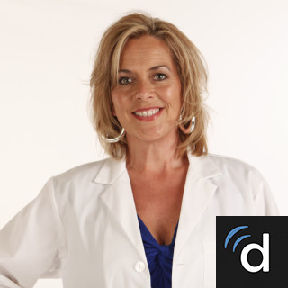 Rosemary Bates, MD, Internal Medicine, Plano, TX, Medical City Plano
