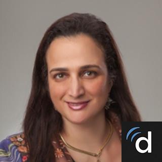 Dr  David Cohen, Internist in Brooklyn, NY | US News Doctors