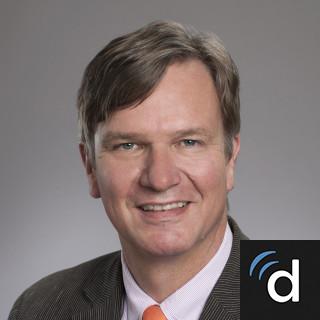 James Bremner, MD, Psychiatry, Atlanta, GA, Atlanta Veterans Affairs Medical Center