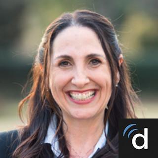 Ana Segarra-Brechtel, MD, Psychiatry, Suwanee, GA