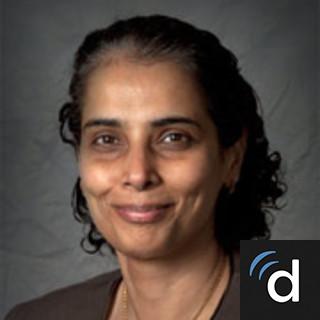 Suchitra Acharya, MD, Oncology, Garden City Park, NY, Glen Cove Hospital