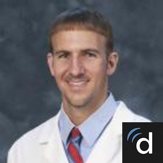 John Akins, MD, Orthopaedic Surgery, Mountain View, AR, Stone County Medical Center