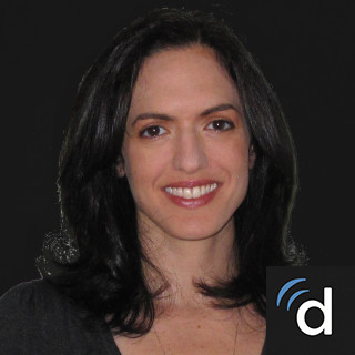 Sophie Bartsich, MD, Plastic Surgery, New York, NY, Lenox Hill Hospital