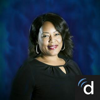 Deshawn Taylor, MD, Obstetrics & Gynecology, Phoenix, AZ