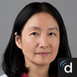 Zheng Fan, MD, Neurology, Chapel Hill, NC, University of North Carolina Hospitals